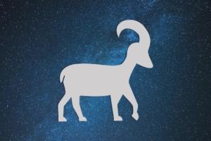 Bak csillagjegy Artemisz Asztrológia Webshop