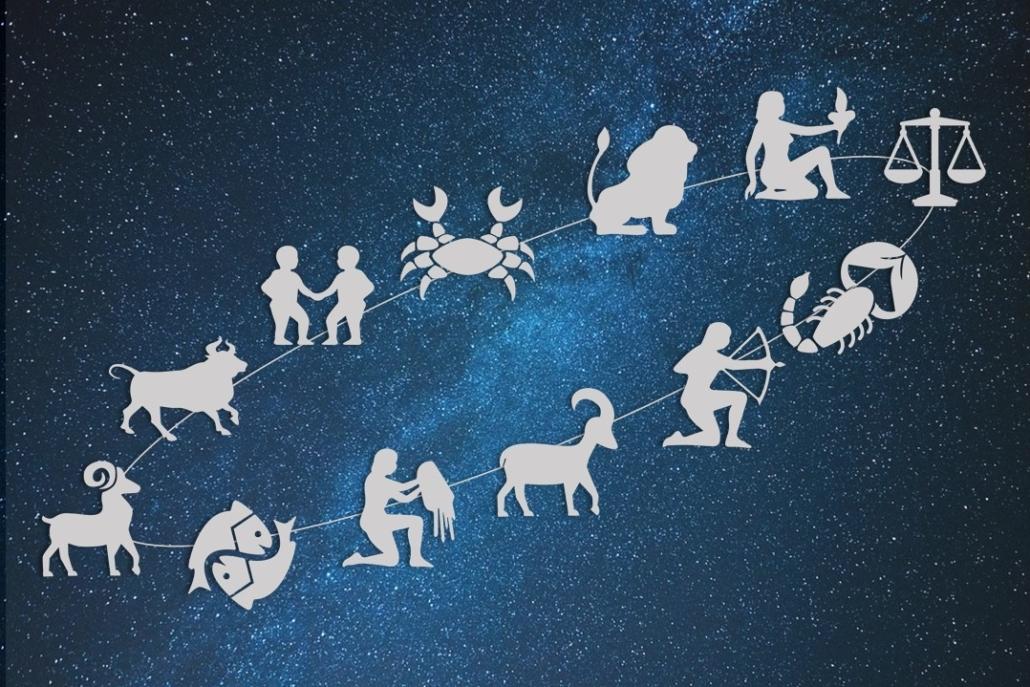 Csillagjegyek Artemisz Asztrológia Webshop