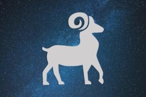 Kos csillagjegy Artemisz Asztrológia Webshop