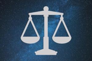 Mérleg csillagjegy Artemisz Asztrológia Webshop