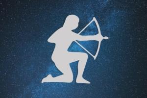 Nyilas csillagjegy Artemisz Asztrológia Webshop