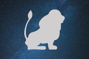 Oroszlán csillagjegy Artemisz Asztrológia Webshop