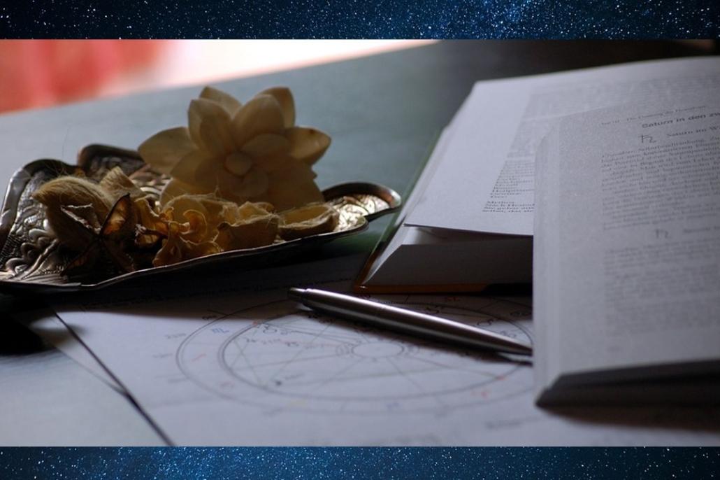 Pontosítás Workshop Artemisz Asztrológia Webshop