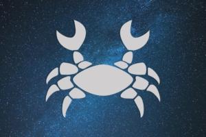 Rák csillagjegy Artemisz Asztrológia Webshop