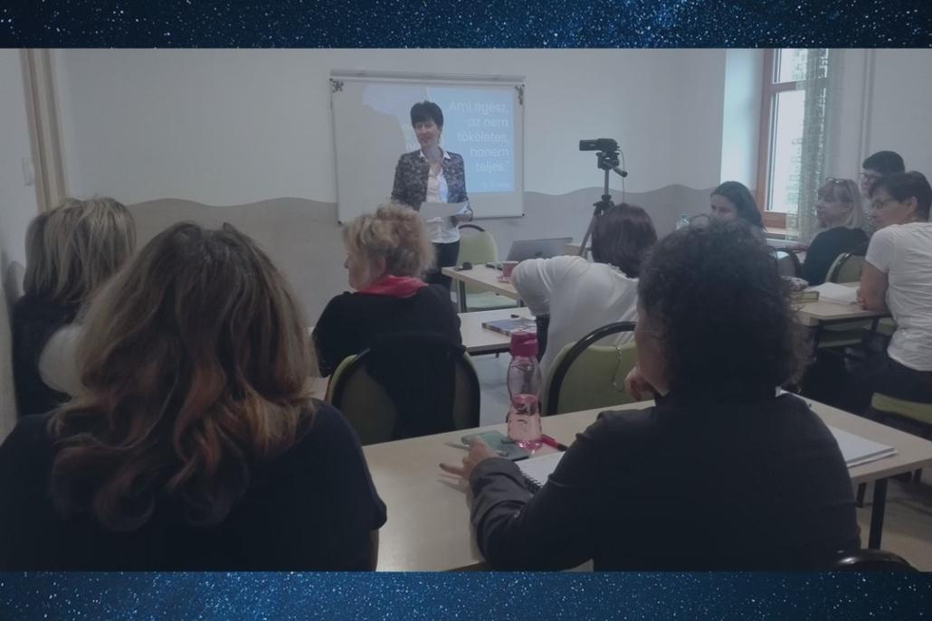 Workshopok Artemisz Asztrológia Webshop
