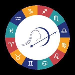 Asztrológia webshop